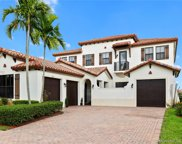 8373 Nw 28th St, Cooper City image