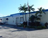 8115 Nw 74 Avenue, Medley image