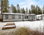 52950 Forest  Way, La Pine image