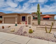 1024 W Tenniel, Green Valley image