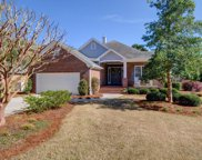 8502 Emerald Dunes Road, Wilmington image