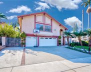 730 Stanford Drive, Placentia image