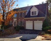 20410 FOXWOOD TERRACE, Germantown image
