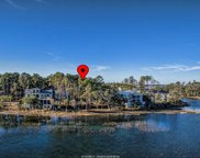 32 Percheron Lane, Hilton Head Island image