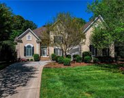 10506  Flennigan Way, Charlotte image