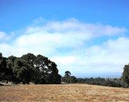 7599 Paseo Vista, Monterey image