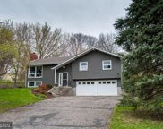 6170 Carleda Way, Inver Grove Heights image