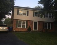 1004 WINDCROFT GLEN COURT, Herndon image