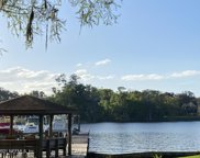 122 GOVERNOR ST Unit 201, Green Cove Springs image