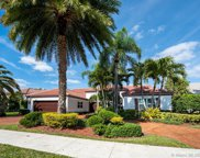 9325 Old Orchard Rd, Davie image
