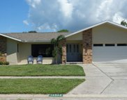 14345 90th Avenue, Seminole image