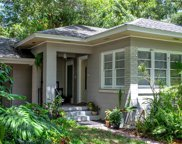 1120 Jackson Road, Clearwater image