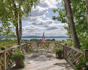 6844 Harbor Petoskey, Harbor Springs image