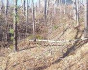 Lot 2 Deer Path Lane, Gatlinburg image