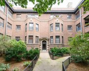 920 West Schubert Avenue Unit 2, Chicago image