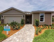 10858 KENTWORTH WAY, Jacksonville image