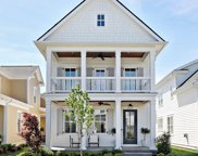 6413 Passionflower Dr, Prospect image