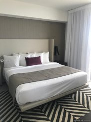4010 S Ocean Dr Unit #3001, Hollywood image