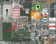 34020 State Road 54, Wesley Chapel image