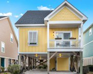 6707 Amore Ct., Myrtle Beach image