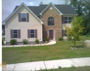 2200 Corkscrew Way, Villa Rica image