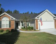 237 Candlewood Dr., Conway image