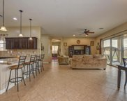 8220 N Sunset, Prescott Valley image