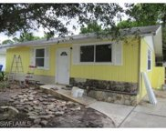 8422 Robin RD, Fort Myers image