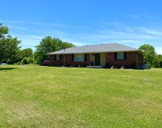 1102 Robinson Rd, Old Hickory image