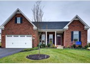 1198 Lynch Circle, Warminster image