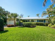 514 Bayview Place, Anna Maria image