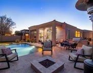 15053 N 114th Way, Scottsdale image