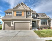 1416 Nw Spruce Drive, Ankeny image