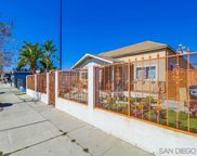 2936-2938 Imperial Ave, Golden Hill image