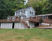 3920 S Mountain Rd, Knoxville image