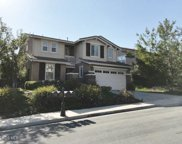 3477 HEARTLAND Avenue, Simi Valley image