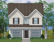 9013 Lee Brown Ridge Drive Unit #Lot 344, Wake Forest image