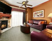 3000 Canyons Resort Drive Unit 3701a, Park City image