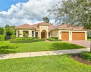 10773 Sw 50th, Cooper City image
