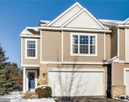 10680 Ironwood Court, Woodbury image
