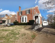 2941 Bon Air Ave, Louisville image