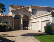 10282 N 103rd Place, Scottsdale image