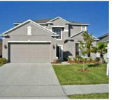 1154 Willow Branch Drive, Orlando image