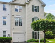 13407 CLEEVE HILL COURT, Herndon image