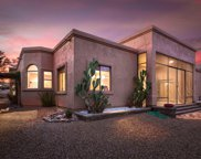 12066 N Copper Springs, Oro Valley image
