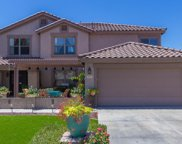 3397 E Derringer Way, Gilbert image