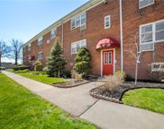 183 Drake  Avenue Unit #1D, New Rochelle image