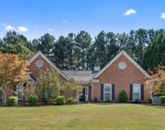 10485 Windsor Park Dr, Johns Creek image