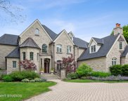 110 Sunset Avenue, Glen Ellyn image