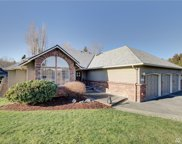5806 North Ridge Dr, Snohomish image